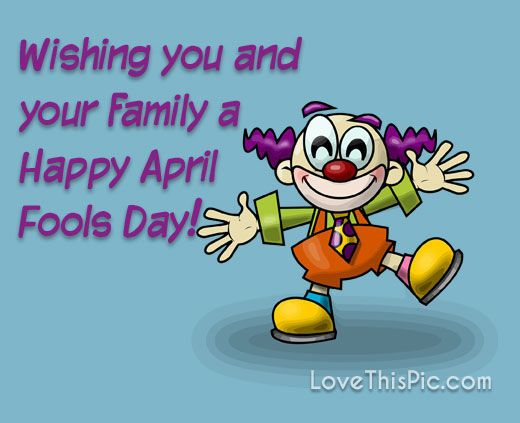 351857-Wishing-You-And-Your-Family-.jpg