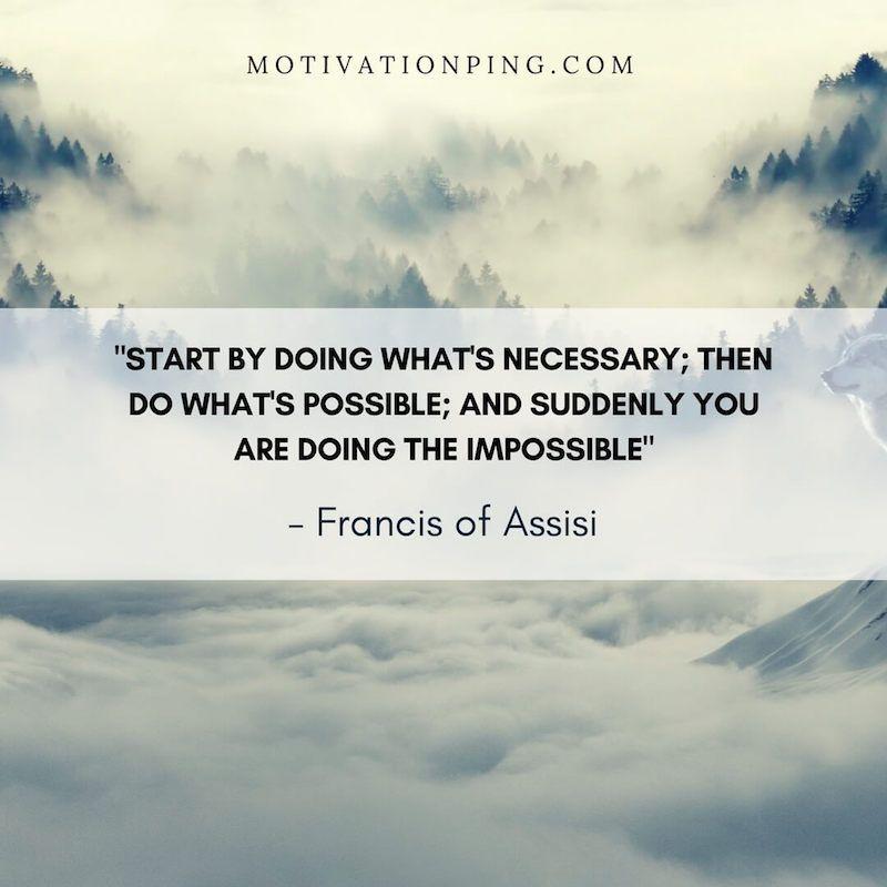inspirational-motivational-quotes-47.jpg