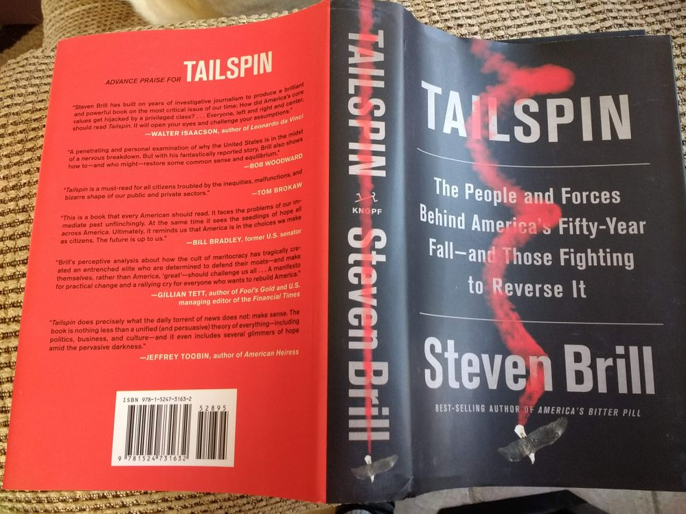 Tailspin by Steven Brill.jpg