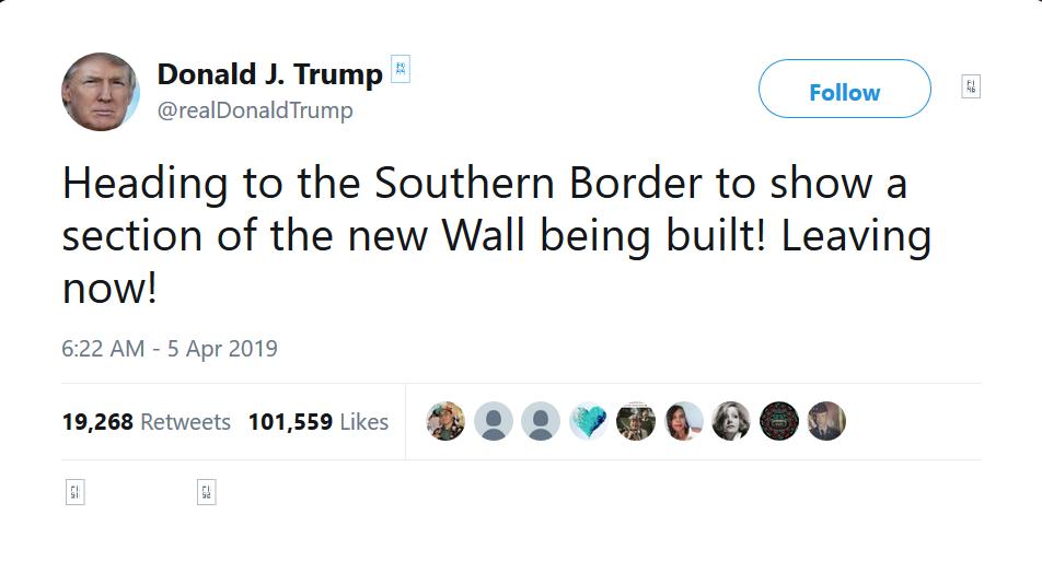 Border Wall .png