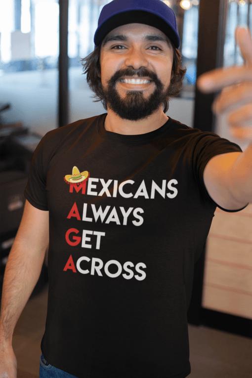magat-shirt-mockup-featuring-a-happy-customer-smiling-at-the-camera-26190-510x765.png