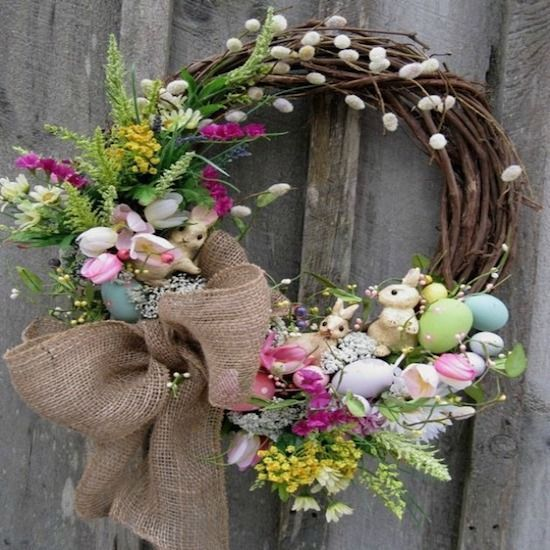 303743-Pretty-Easter-Wreath.jpg