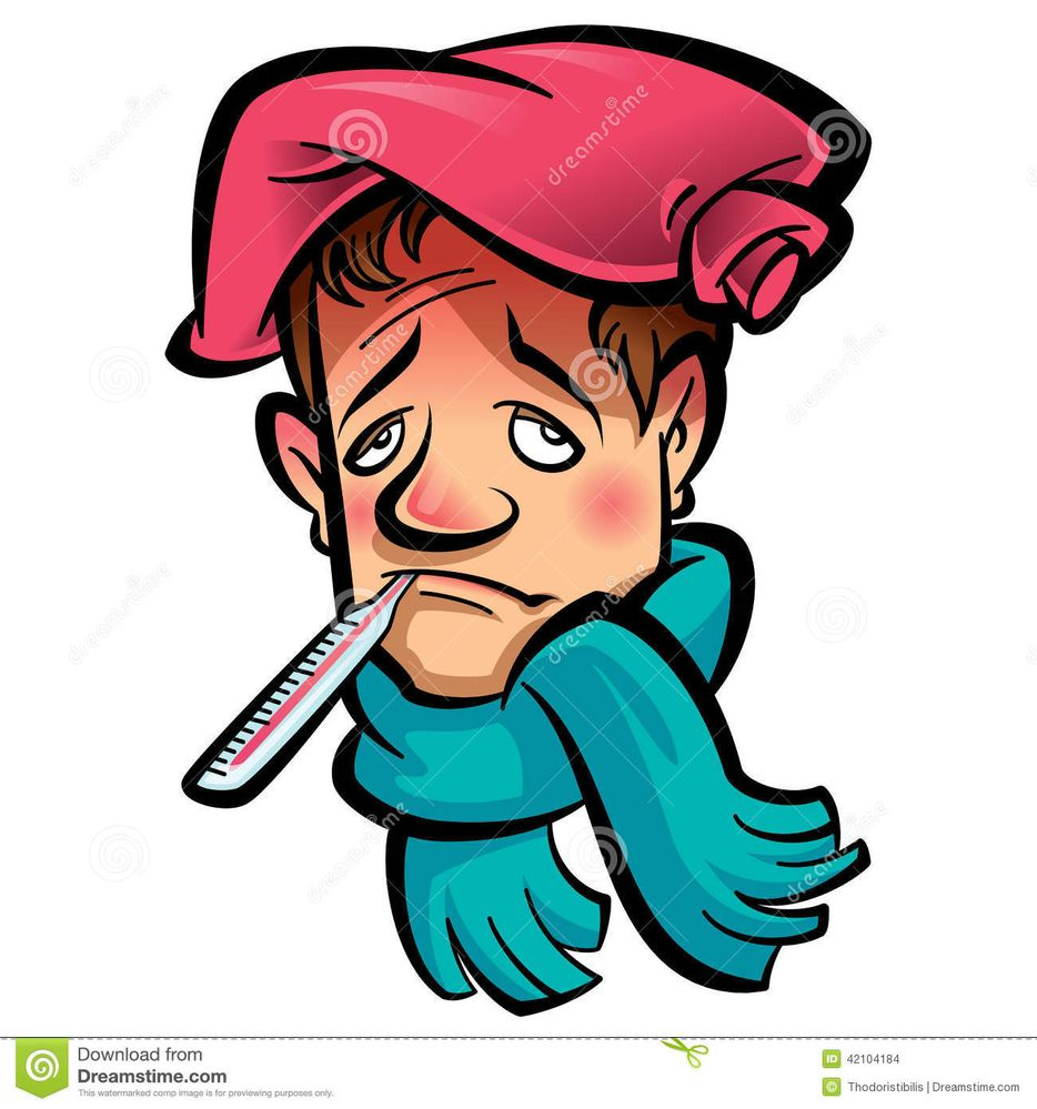 cartoon-sick-man-head-thermometer-scarf-ice-bag-patient-sad-his-mouth-indicating-high-temperature-green-red-his-42104184.jpg