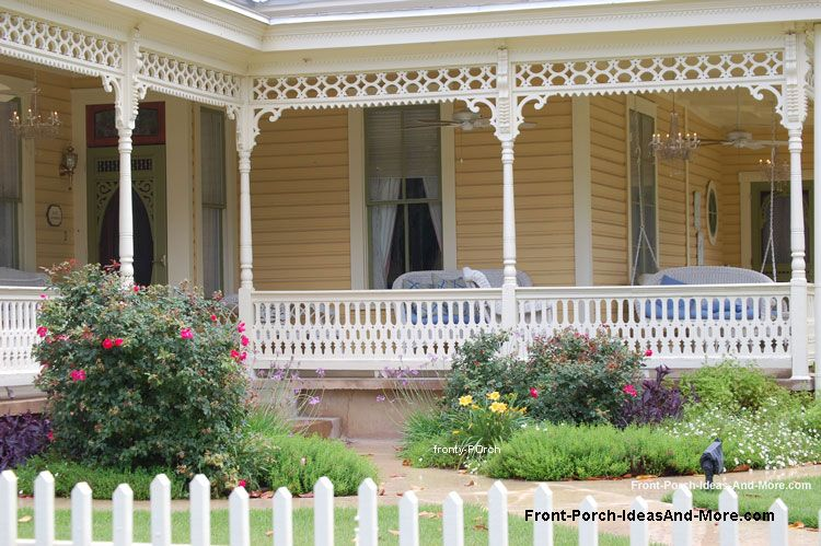 sawn-balusters-porch-017.jpg