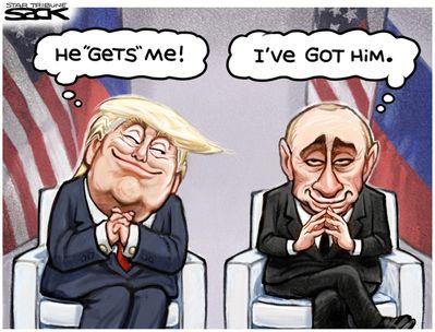 trump and putin...he gets me.jpg