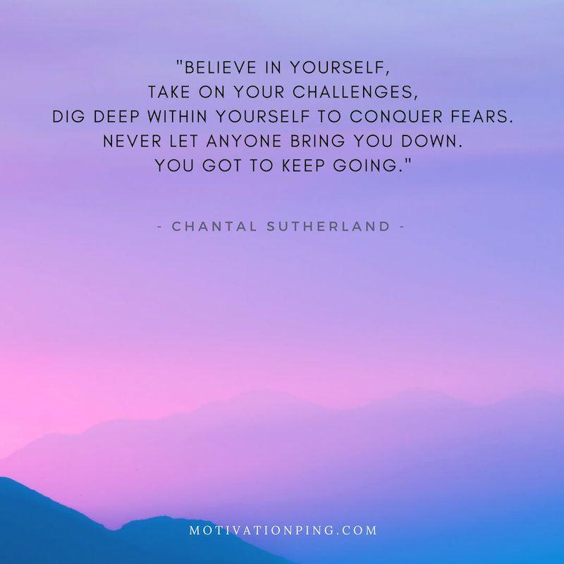 inspirational-motivational-quotes-4.jpg