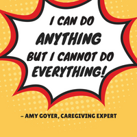 I can do anything...superheroes.png