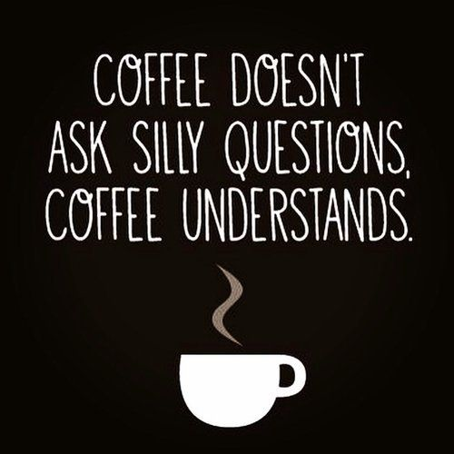 best-coffee-quotes.jpg