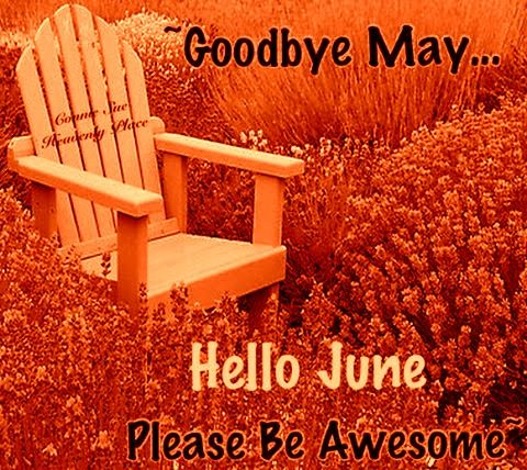 Goodbye-May-Hello-June-Picture.jpg