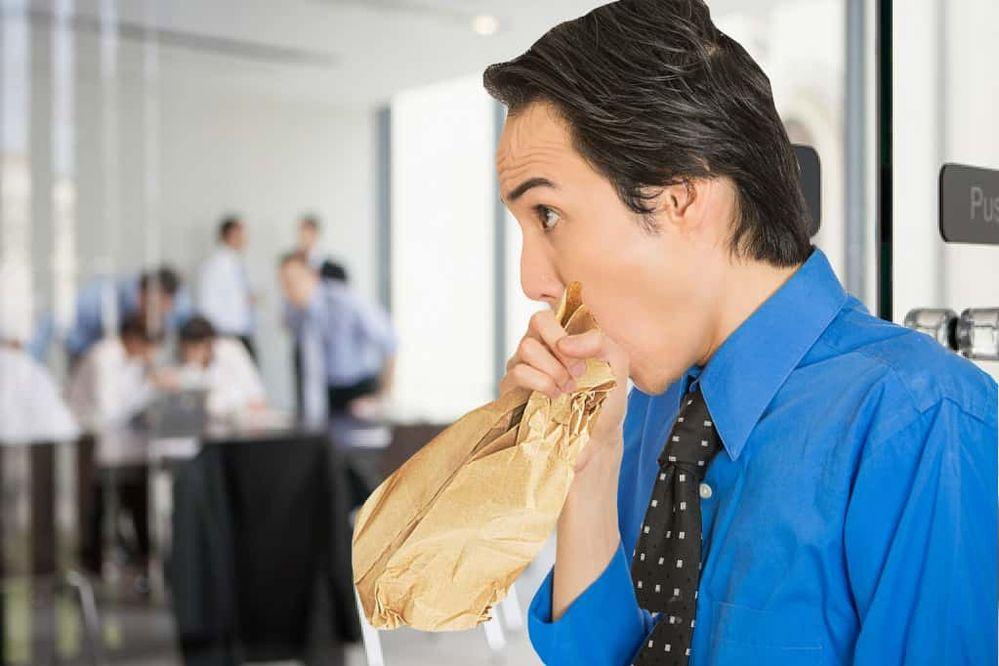 Man-blowing-in-paper-bag-1.jpg
