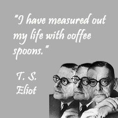 ts-eliot-quote.jpg