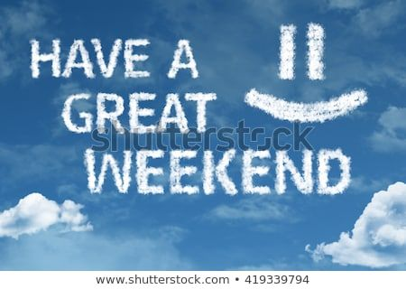 have-great-weekend-cloud-word-450w-419339794.jpg