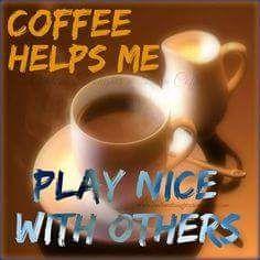 FB_IMG_1474468939681.jpg