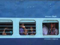 india train.jpg