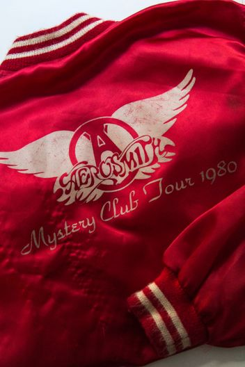 Aerosmith MCT Jacket.jpg