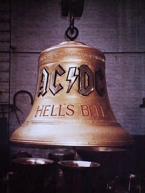 ACDC Hells Bell - Finised.jpg