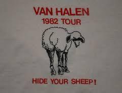 Van Halen Hide Your Sheep.jpg