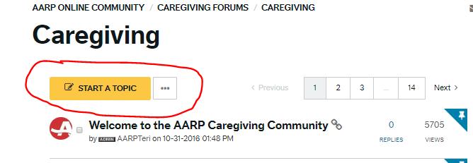 Caregiving Start a Conversation.png