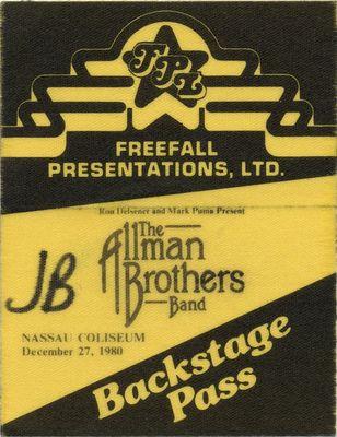 ABB & Jack Bruce NC Backstage Pass.jpeg