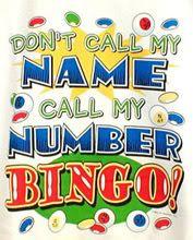 callmynumber.jpg