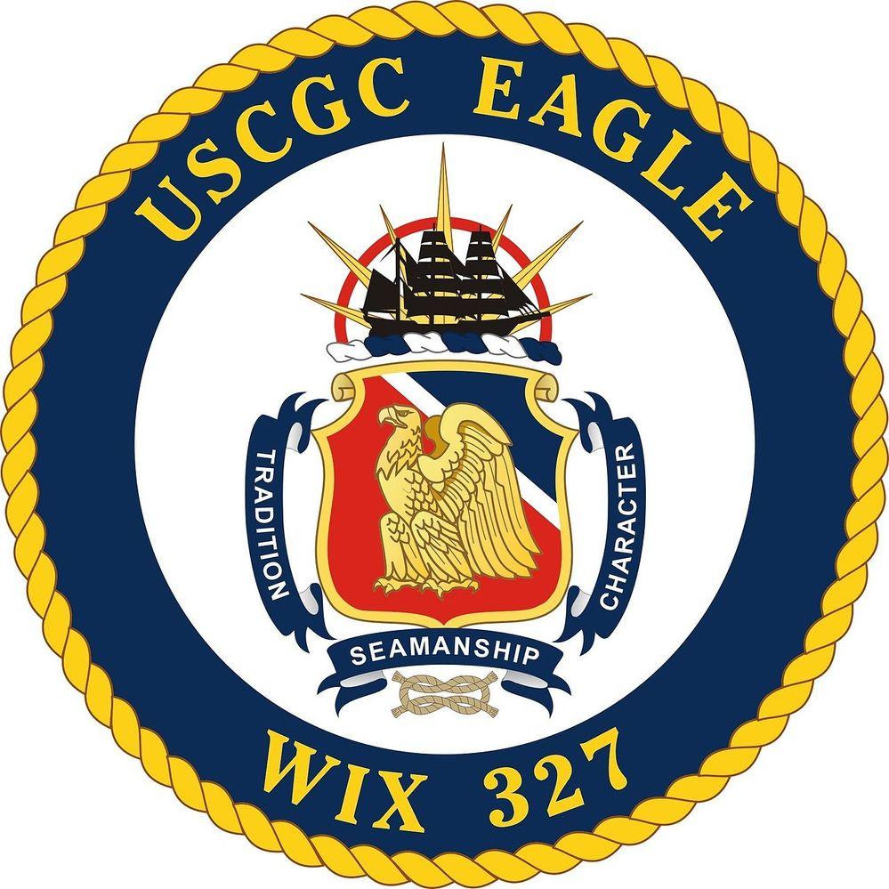 USCGC_Eagle_Emblem.jpg