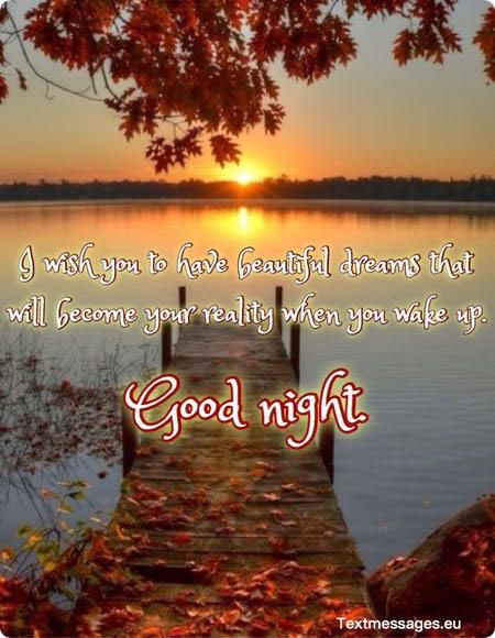good-night-card-for-friends-5.jpg