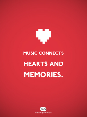 Music Connects Hearts and Memories.png