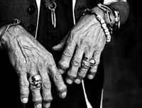 Keith's Hands.jpeg