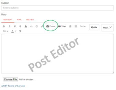 Post Editor.JPG