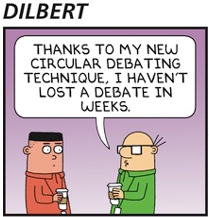 Dilbert..png