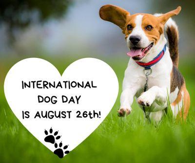 International dog day Aug 26.jpg