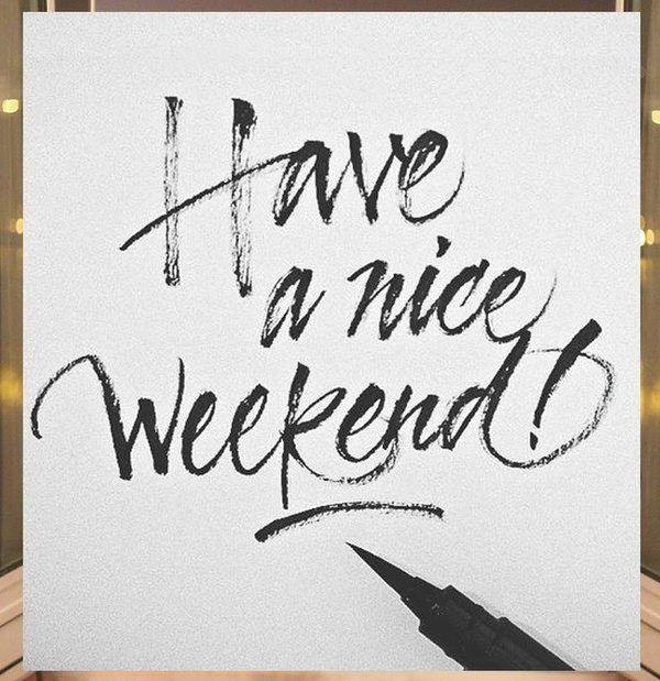 nice-weekend-quotes.jpg