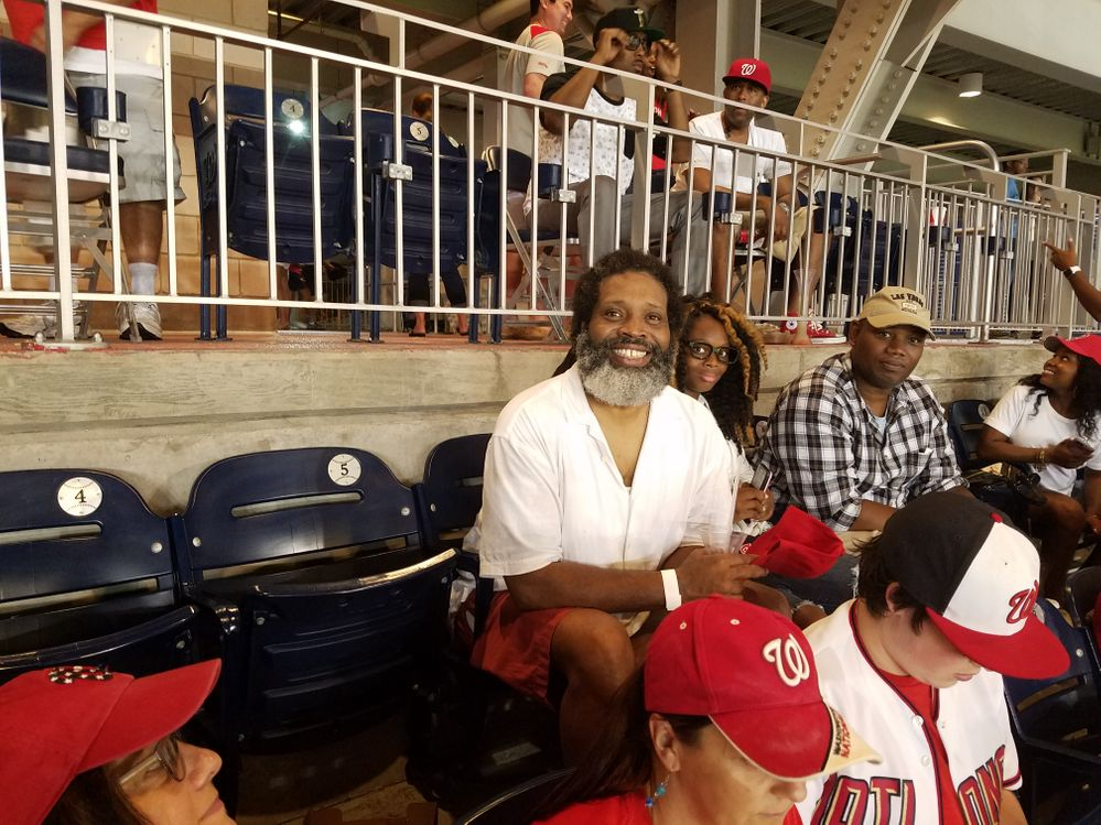Nats Game picture.jpg