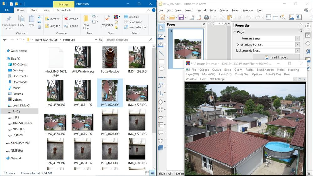 ScreenShotRotationProblem.jpg