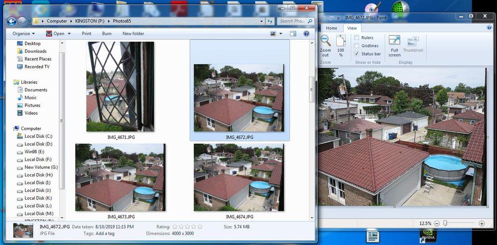 Windows7ScreenShot.jpg