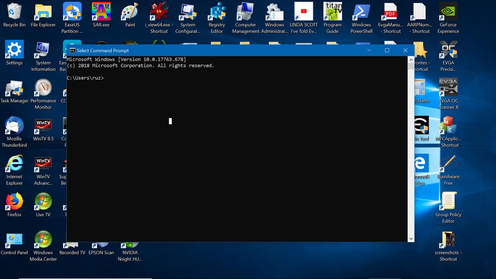 ConsoleScreen.png