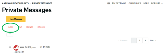 PM Inbox.png