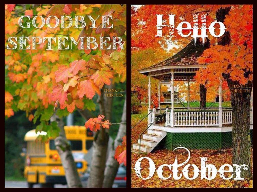 204630-Goodbye-September-Hello-October.jpg