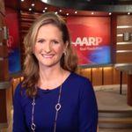 Amy Nofziger, AARP Expert