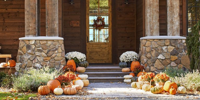 cozy-cabin-fall-porch-decor-1566919173.jpg