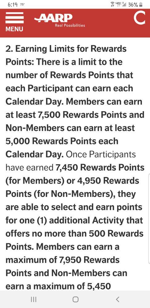 001 AARP Rewards Max Points.jpg