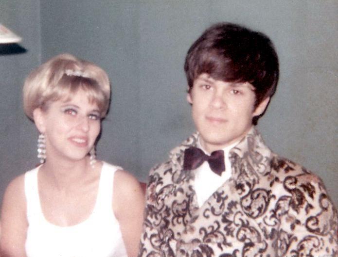 Mia_Adolphson_&_Lars_Jacob_1968.jpg