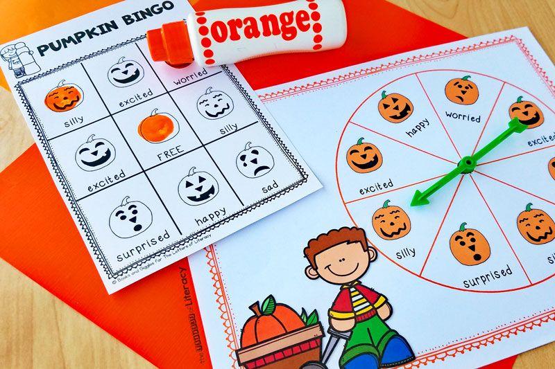pumpkin-emotions-bingo-image4b.jpg