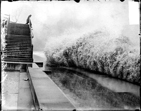1913-Storm-Chicago.jpg
