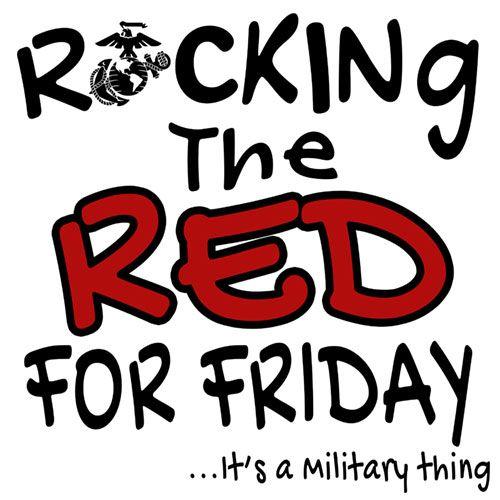 rocking-the-red.jpg