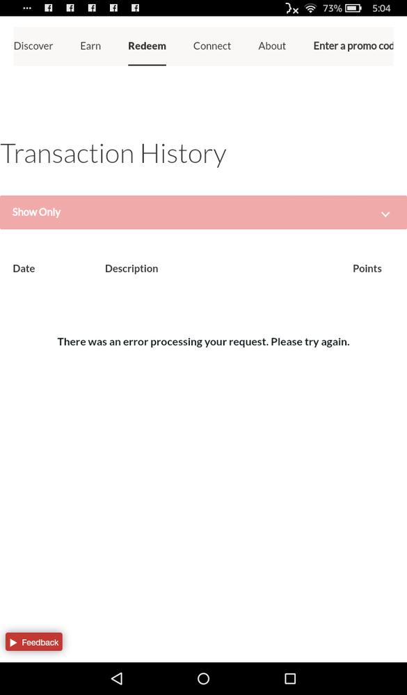 Screenshot_2019-11-12-05-04-51.png