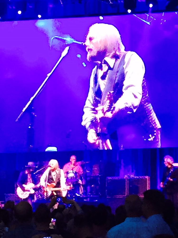 Tom Petty at FH.jpg