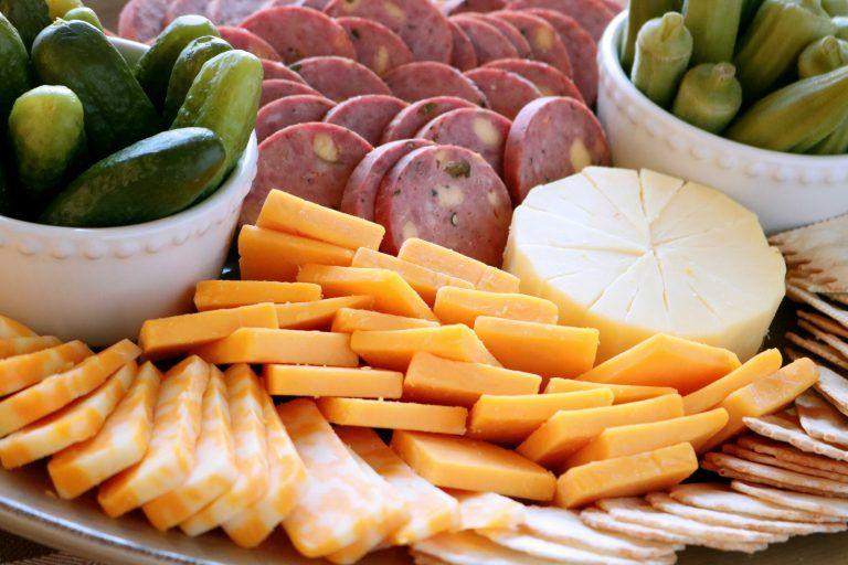 Summer-Sausage-Platter-5-768x512.jpg