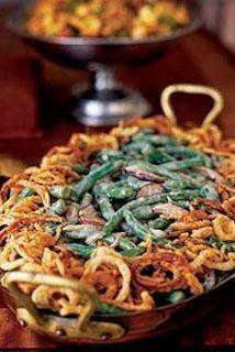 thanksgiving-side-dish-new-green-bean-casserole-1573235626.jpg