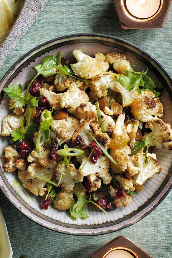 roasted-cauliflower-salad-1542124313.jpg